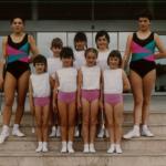 1989 Twirling 2