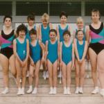 1989 Twirling 3