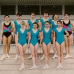1989 Twirling 4