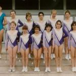 1989 Twirling 5