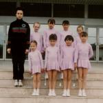 1989 Twirling 6