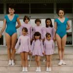 1989 Twirling 8