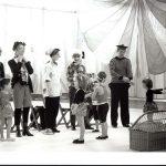 1995 Gala Eveil 2 Sylvie