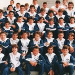 1995 12 Pupilles