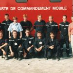1995 Equipe Sécurité (44)