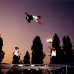 1995 Fête de nuit (45)