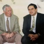1997-1998 C Babonneau et J Rivet