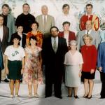 1997-1998 Comité
