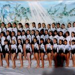 1997-1998 Jeunesses