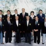 1997-1998 Juges GAM
