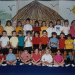 1997 Eveil 5
