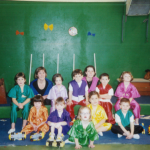 1997 Eveil 2