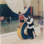 1997 Eveil 3