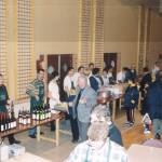 1999 Soirée moules frites 3