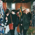 2000 Expo Mairie (1)