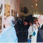 2000 Expo Mairie