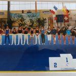 2000 Coupe de l 'amitié