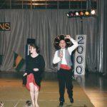 2000  Gala