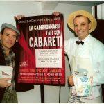 2008 Cabaret 2