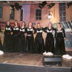 2008 Cabaret 4
