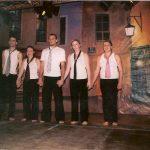 2008 Cabaret 5