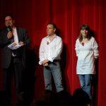 2010 Cabaret 2