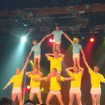 2010 Cabaret 3