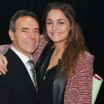 2012 Cabaret 1 Robert et Laura Chabot