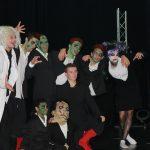 2012 Cabaret 10