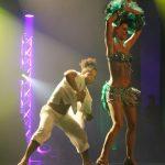 2012 Cabaret 3