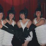 2012 Cabaret 5