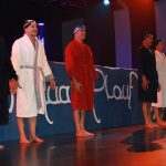 2012 Cabaret 7