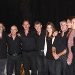 2012 Cabaret 9