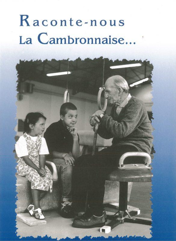 2000 Livre 100ème Michelle Pelletier